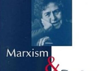 "[Audio] Peter Hudis's Introduction to Reading ""Marxism and Freedom"" by Raya Dunayevskaya"
