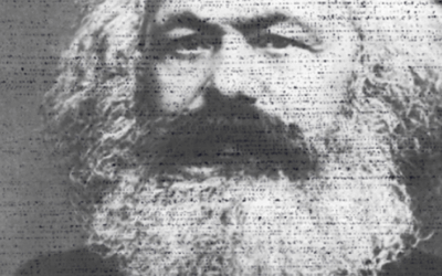 Marx at 200: Beyond Capital and Class Alone