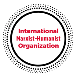 The International Marxist-Humanist Organization