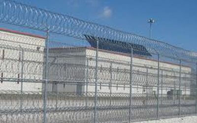 Human and Civil Rights Complaint Against the Wabash Valley Correctional Facility