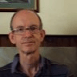 Richard Abernethy