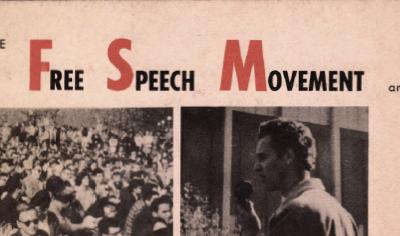 Fermenting Revolution: Anti-Racism and Broader SocialStruggles